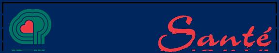 free vector Famili-Sante logo