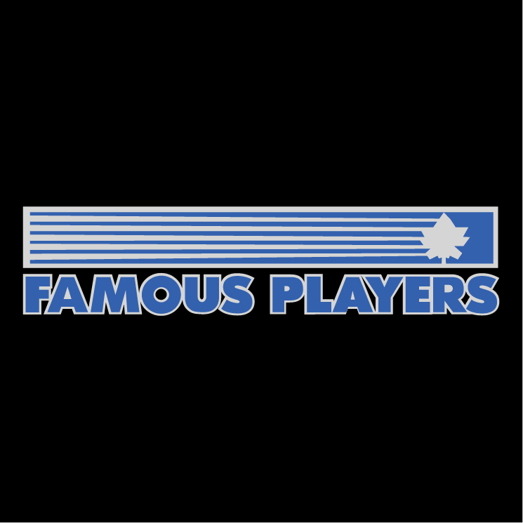 free vector Famous players