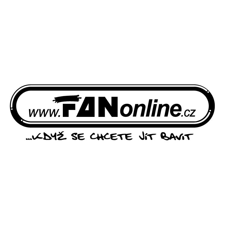 free vector Fan online