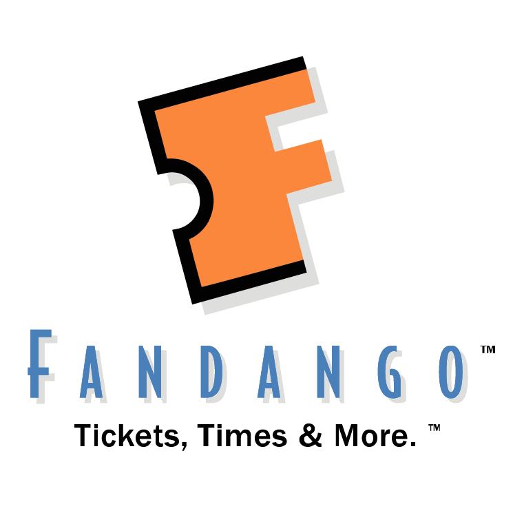 free vector Fandango