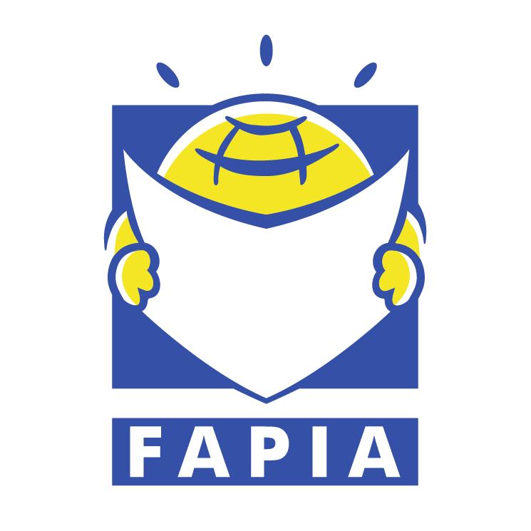 free vector Fapia 0