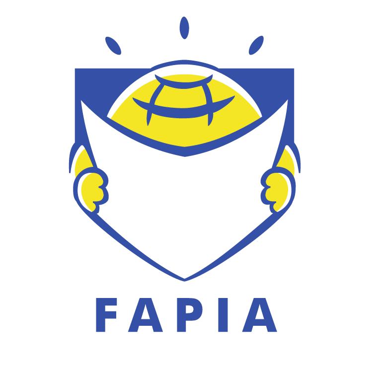 free vector Fapia 1