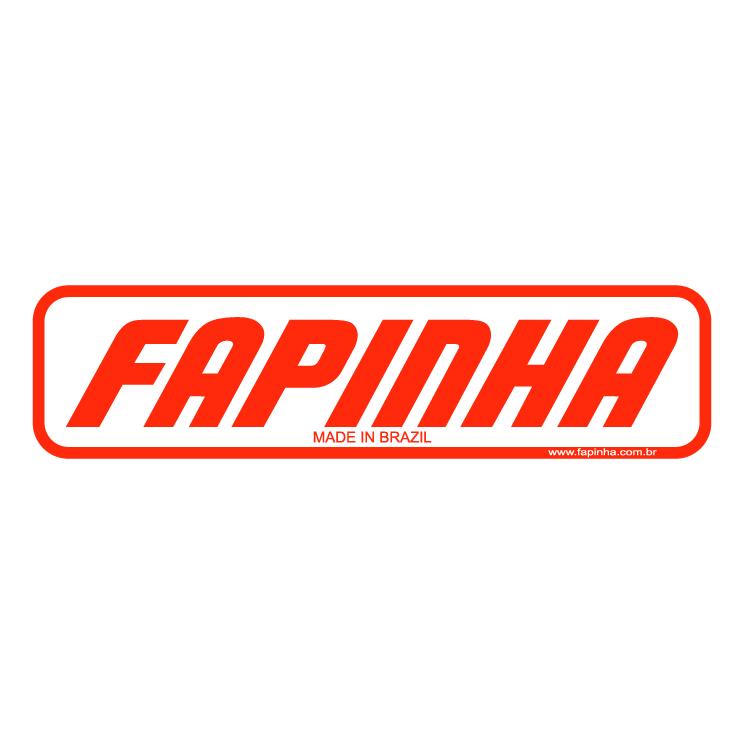free vector Fapinha