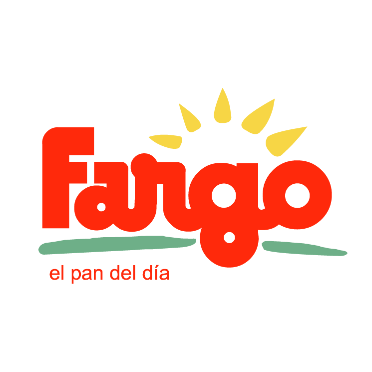 free vector Fargo 0