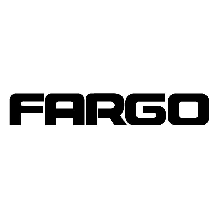 free vector Fargo