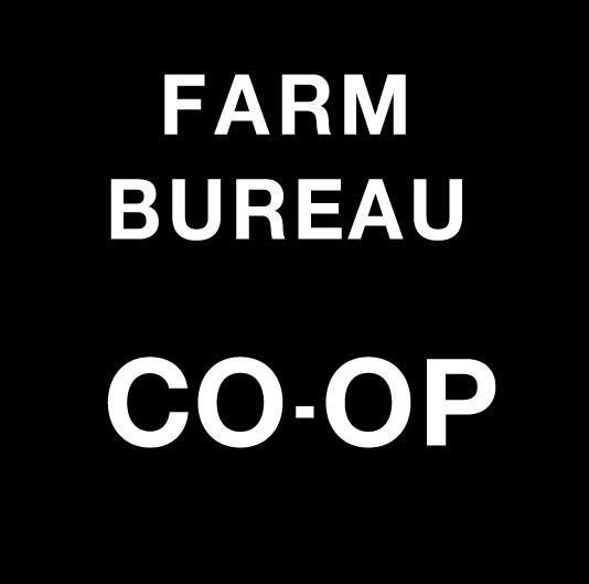 free vector Farm Bureau logo