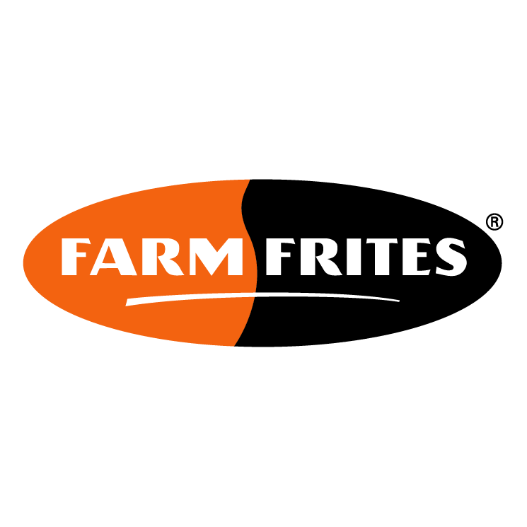 free vector Farm frites