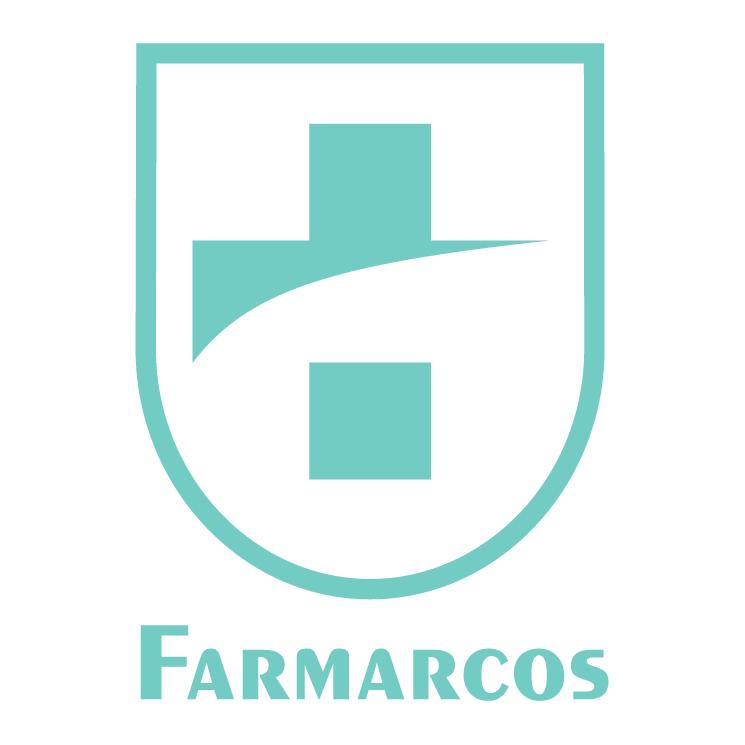 free vector Farmarcos