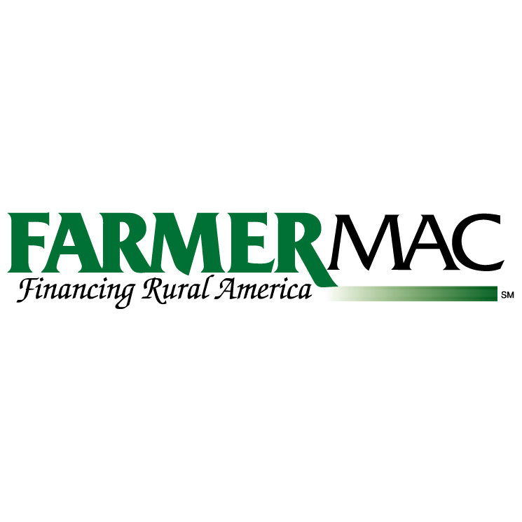 free vector Farmer mac