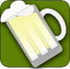 free vector Farmeral Beer Im Icon clip art