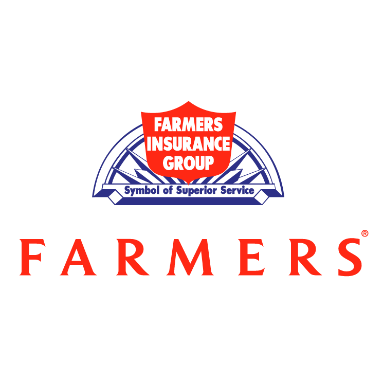free vector Farmers insurance group 2