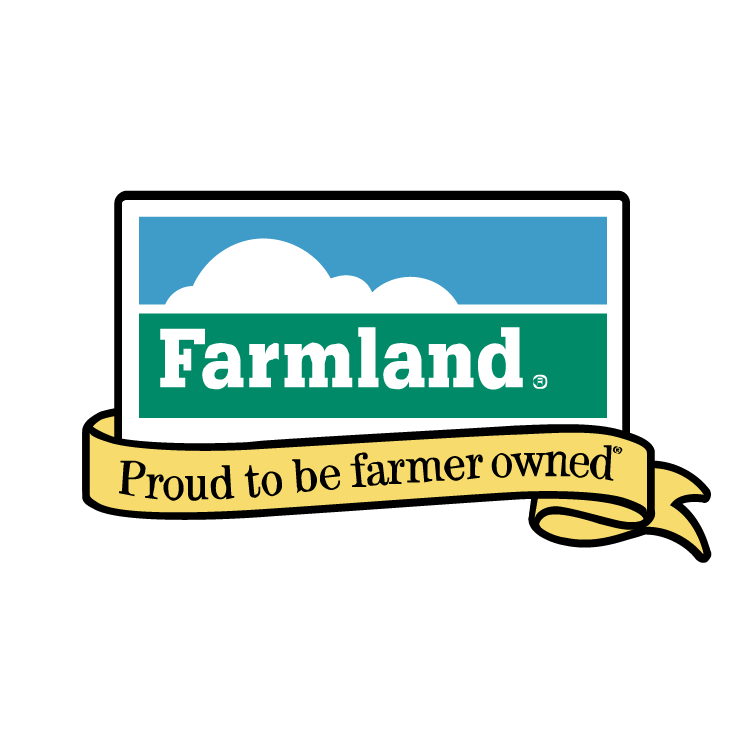free vector Farmland