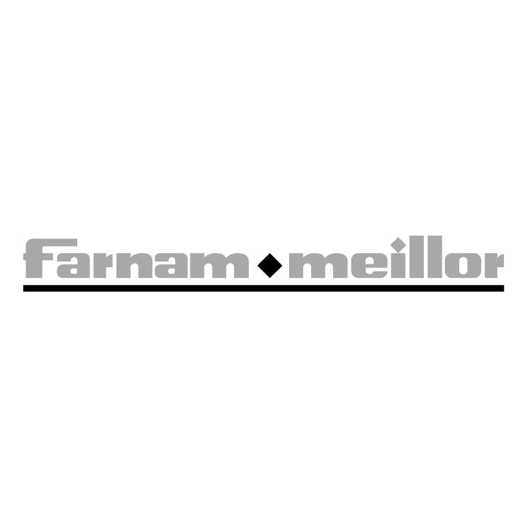 free vector Farnam meillor