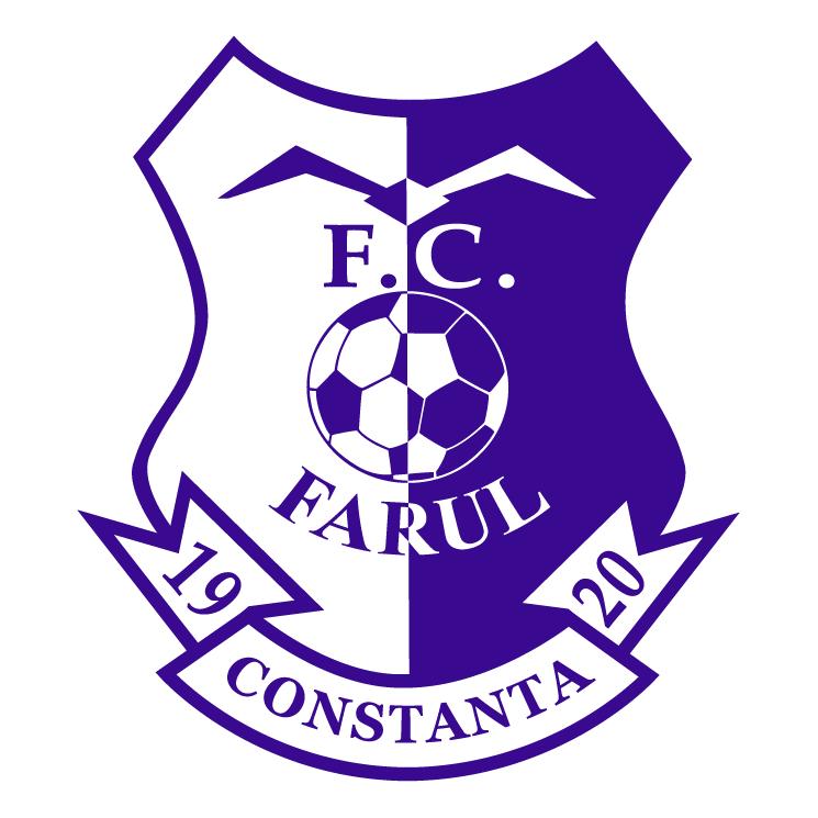 free vector Farul constanta