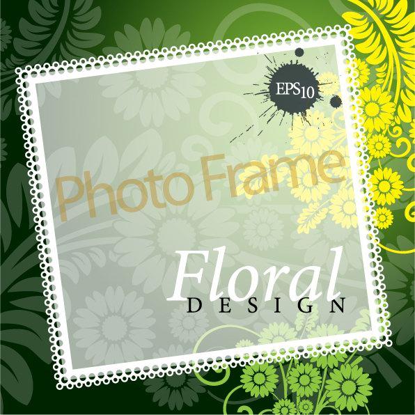 free vector Fashion design vector decorative 1 lines text
