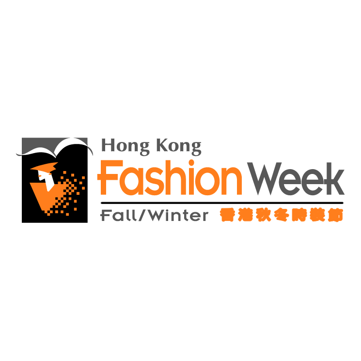 free vector Fashion week