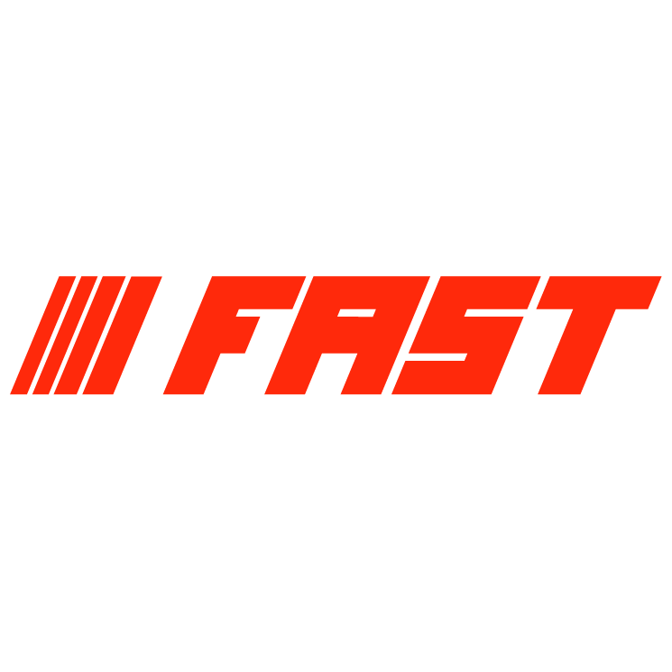 free vector Fast 0