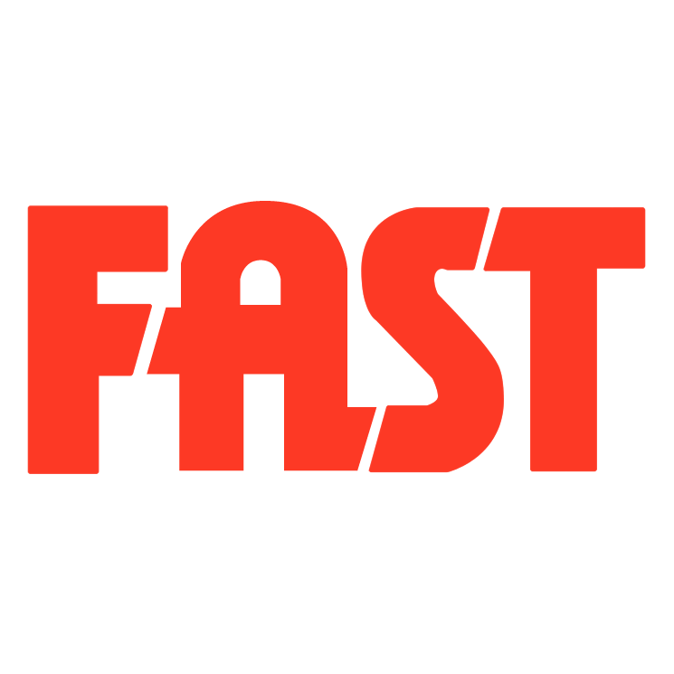 free vector Fast 1