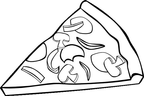 free vector Fast Food Lunch Dinner Ff Menu clip art