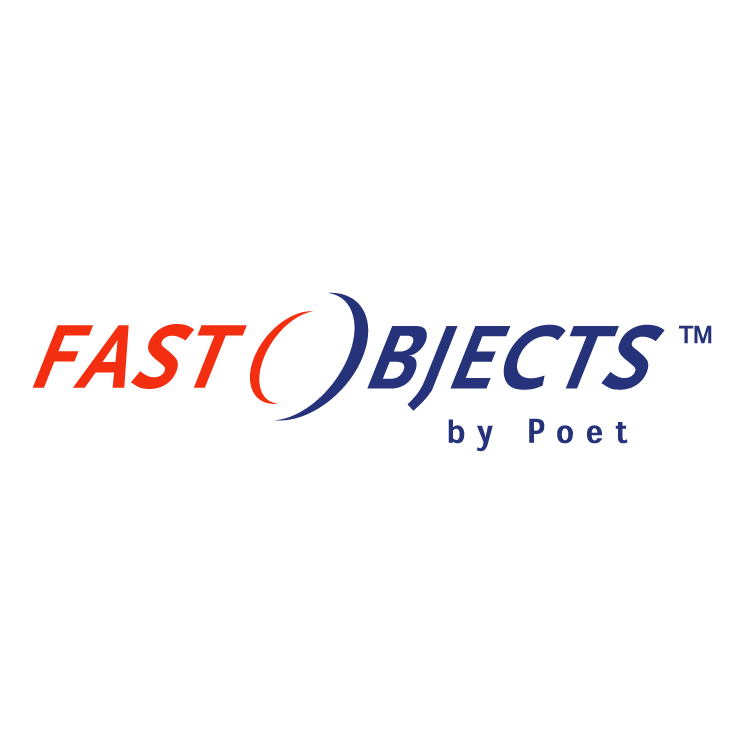 free vector Fastobjects