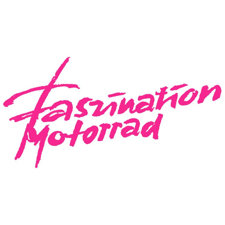free vector Faszination motorrad