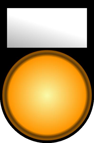 fatboy voyant orange allume orange light on clip art free vector 4vector. Black Bedroom Furniture Sets. Home Design Ideas