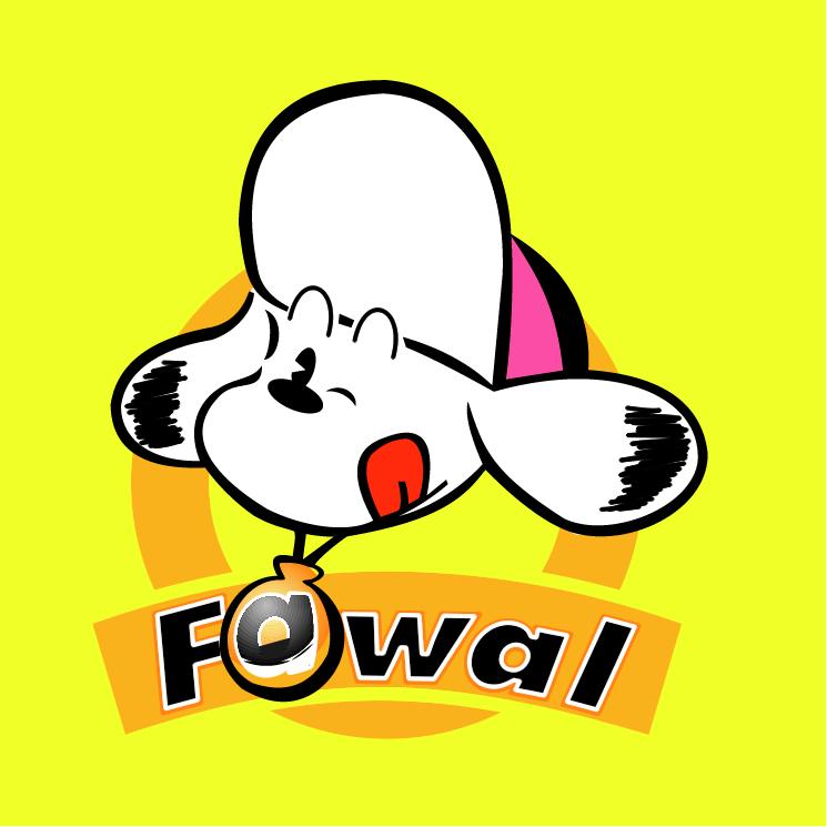 free vector Fawal