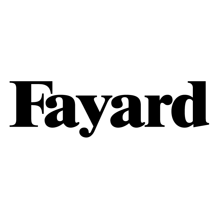 free vector Fayard