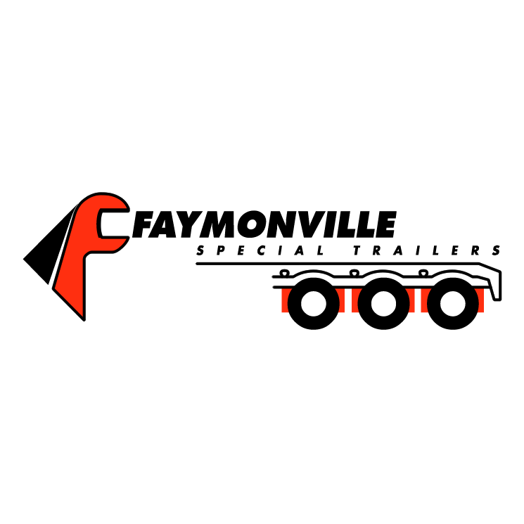 free vector Faymonville