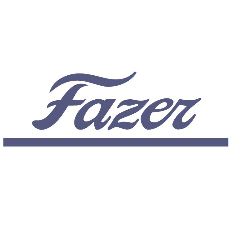 free vector Fazer 0