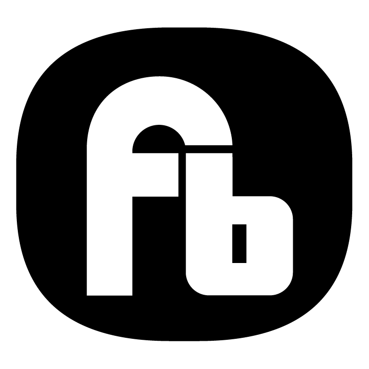 free vector Fb 0