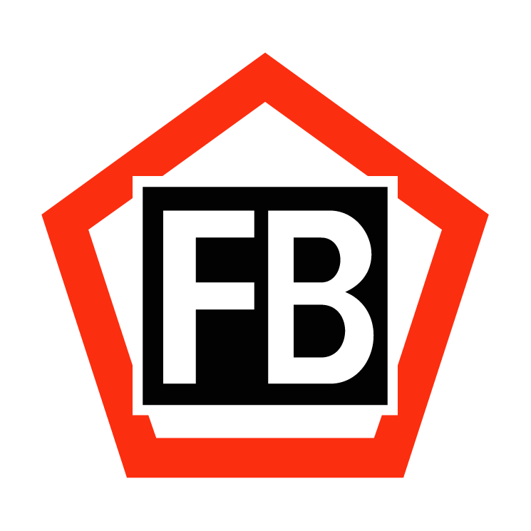 free vector Fb