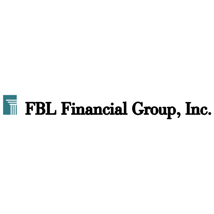 free vector Fbl financial group