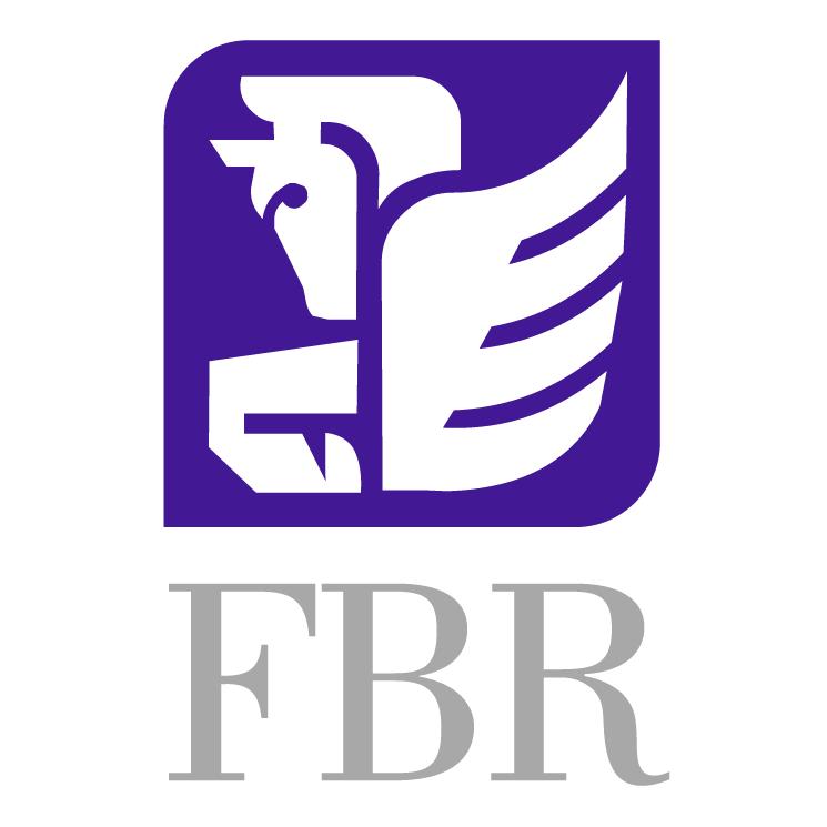 free vector Fbr