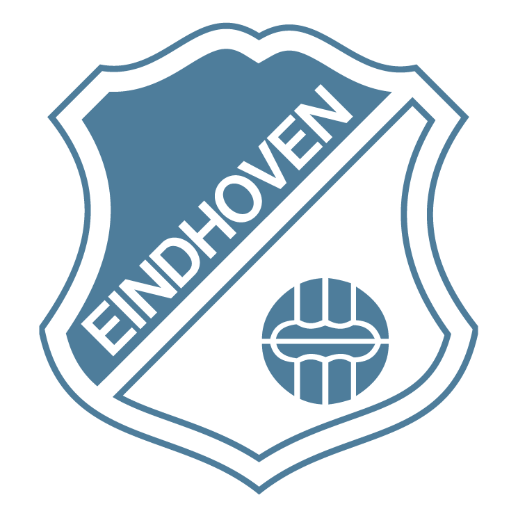 free vector Fc eindhoven 0