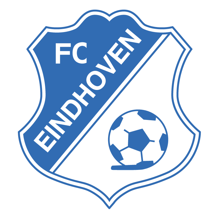 free vector Fc eindhoven 1