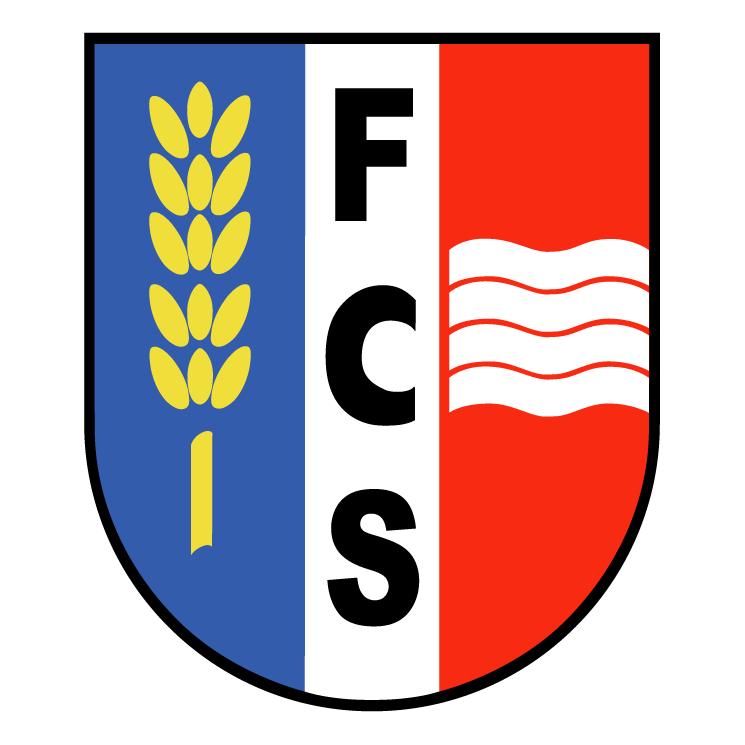 free vector Fc schaan