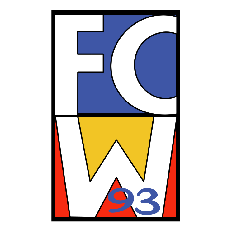 free vector Fc wettingen