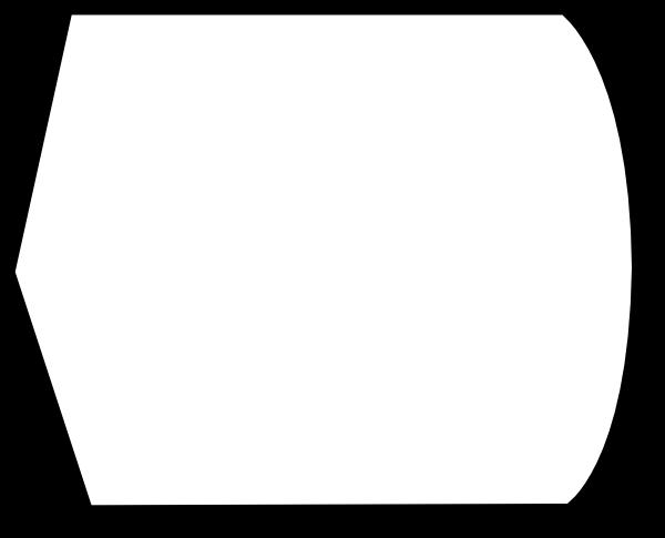 free vector Fc23 clip art