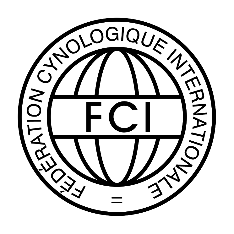 free vector Fci