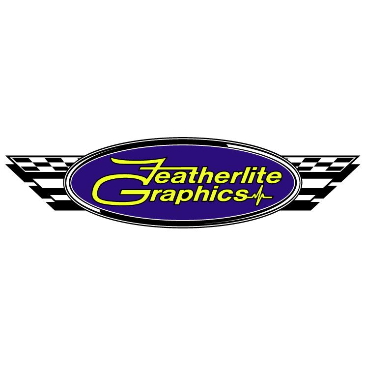 free vector Featherlite graphics