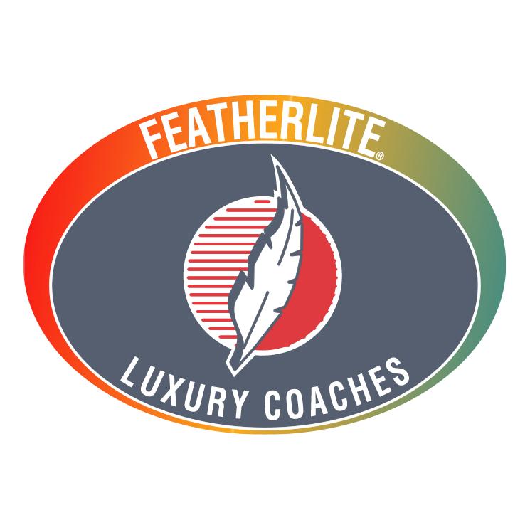 free vector Featherlite