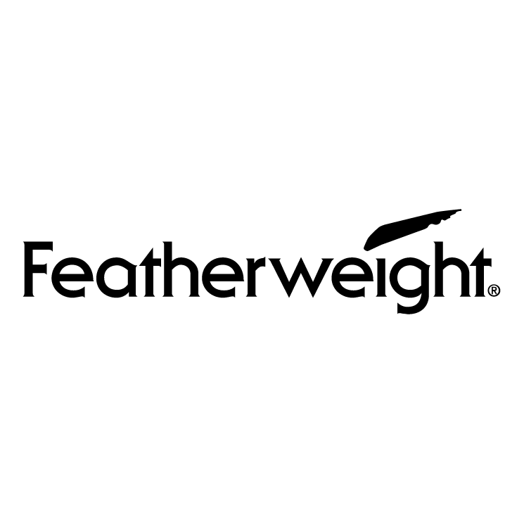 free vector Featherweight