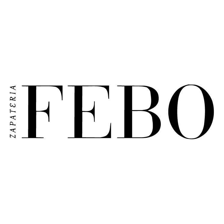 free vector Febo