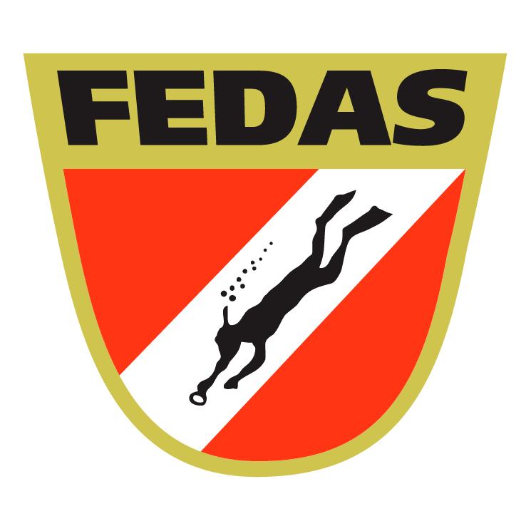 free vector Fedas