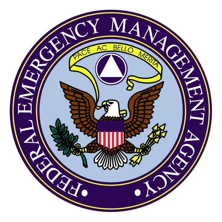 Federal Emergency Management Agency Free Vector  4vector. Charlotte Web Development Masters For Nursing. Opening A Corporate Bank Account. Chamberlain Sd Restaurants World Master Card. Medical Center Hospital Odessa. Lymphedema Massage Therapy Storage In Hayward. Plumbing Supply Lexington Ky Online It Mba. Storage Unit Philadelphia Free Shopify Themes. Credit Fraud Prevention Blank Computer Checks
