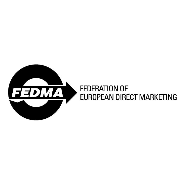 free vector Fedma