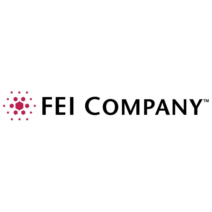 free vector Fei company