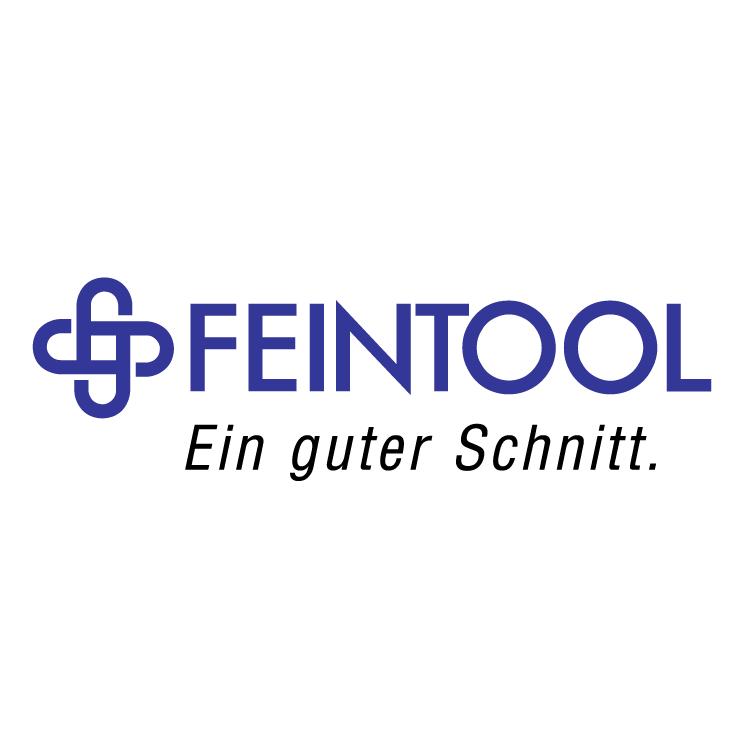 free vector Feintool 0