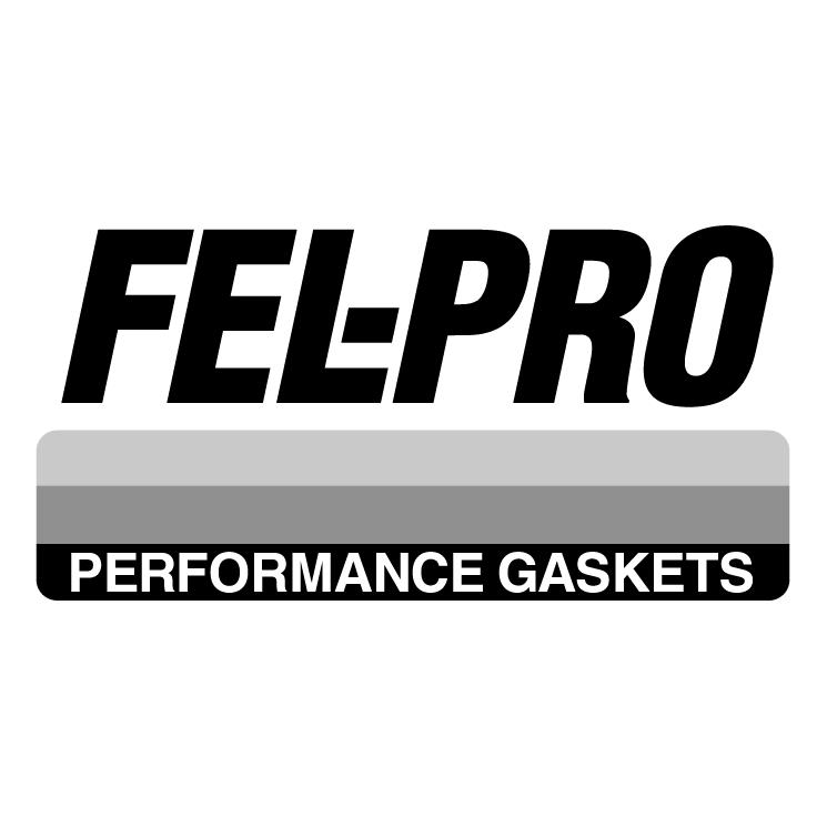 free vector Fel pro 1